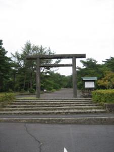 takachihonomine-02.jpg