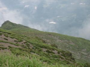 takachihonomine-08.jpg