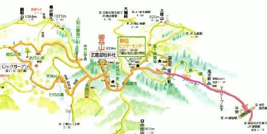 mitake_map-rockgarden550px.jpg