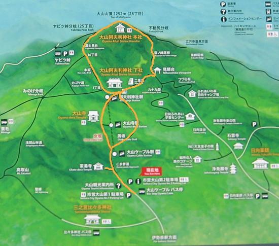 tanzawaooyama-map.JPG