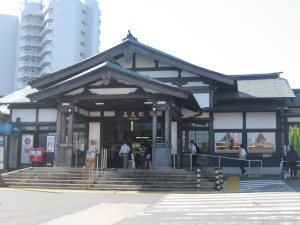 2018-05-14-jimba-takao-01.JPG