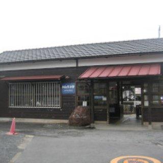 2018-07-07-minoyama-01