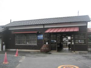 2018-07-07-minoyama-01.JPG