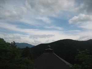 2018-06-07-kurama-04.JPG
