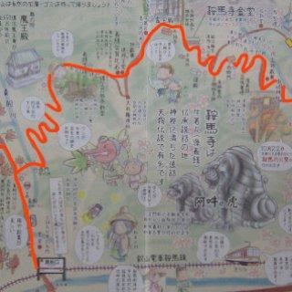 2018-06-07-kurama-map