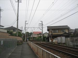 2018-06-11-hieizain-09.JPG