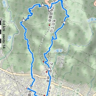 2018-06-11-hieizain-map