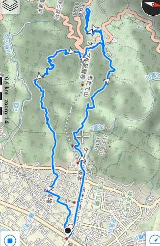 2018-06-11-hieizain-map.jpg