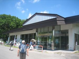 2018-07-15-akagiyama-02.JPG
