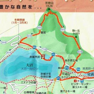 2018-07-15-akagiyama-map