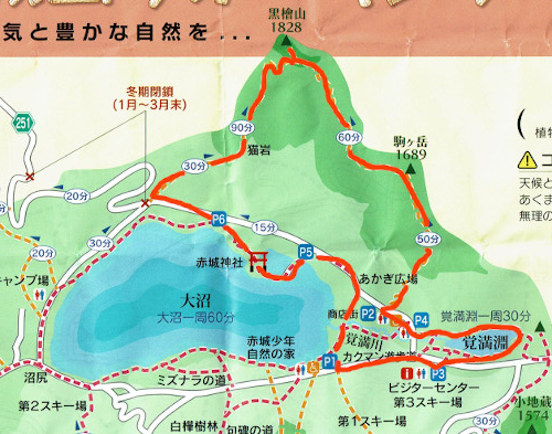 2018-07-15-akagiyama-map.jpg