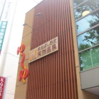 maebashi-yu-yu-02