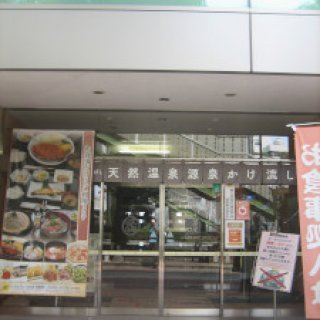 maebashi-yu-yu-03