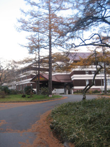 2018-10-nikko-27.JPG