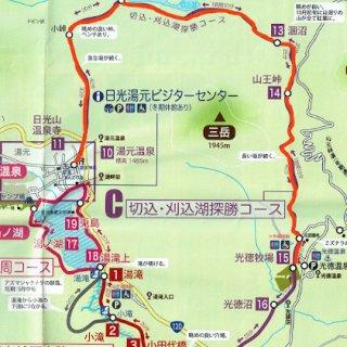 2018-10-27-kirikarikomiko-map