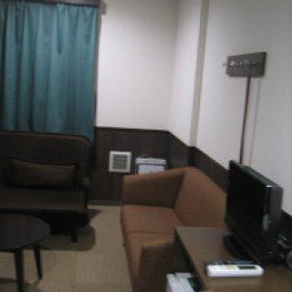 hotel-murakami-03