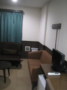 hotel-murakami-03.JPG