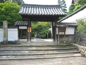 2007.kyoto-03.JPG