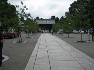 2007.kyoto-05.JPG