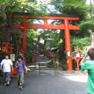 2007.kyoto-12