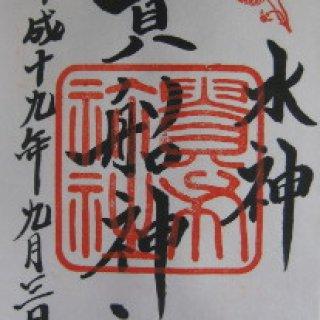 2007.kyoto-13