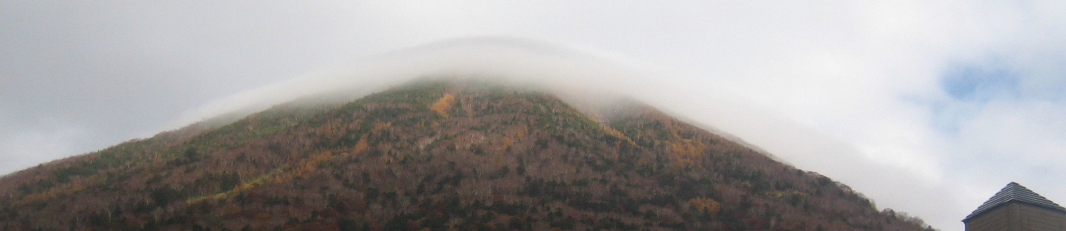 日光 banner image