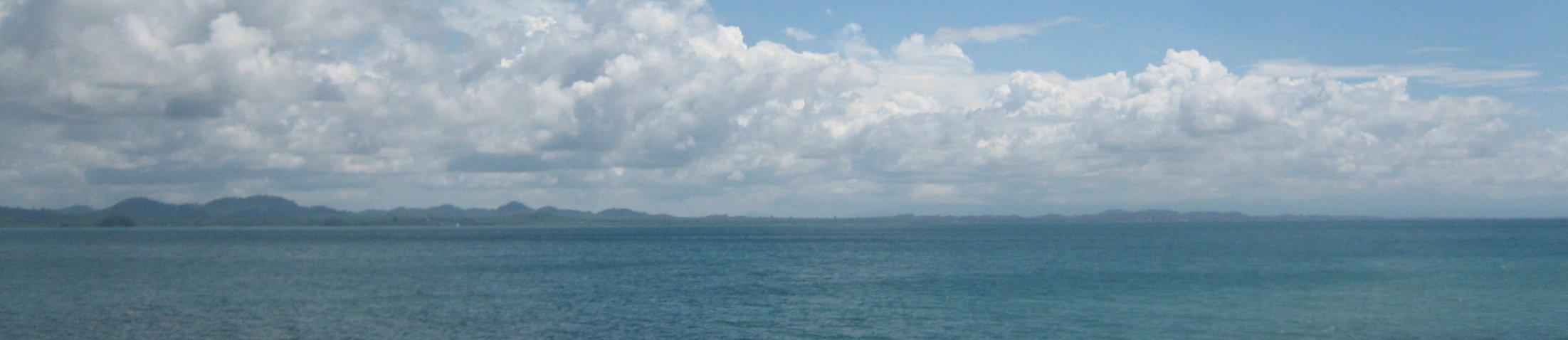 タイ banner image