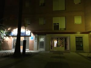 ApartamentosVrticeBibRambla02.JPG