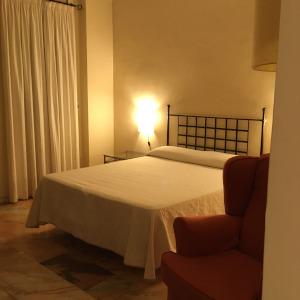 ApartamentosVrticeBibRambla03.JPG