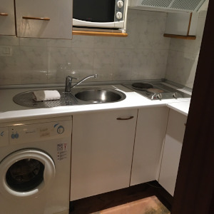 ApartamentosVrticeBibRambla04.JPG
