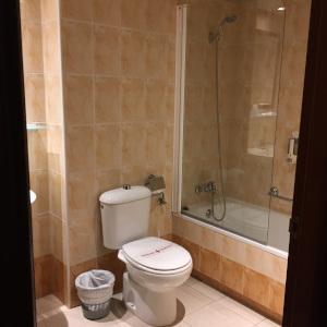 ApartamentosVrticeBibRambla05.JPG