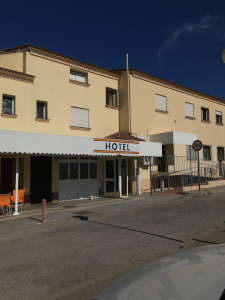 HotelCataln01.JPG