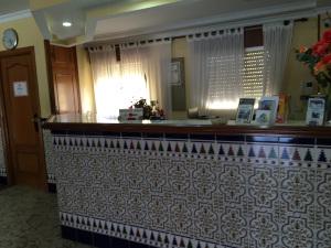 HotelCataln04.JPG
