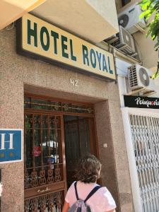 HotelRoyal01.JPG