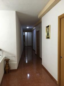 HotelRoyal05.JPG