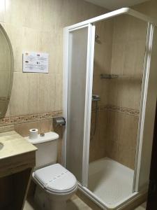 HotelAlbero03.JPG