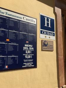 HotelCastilla01.JPG