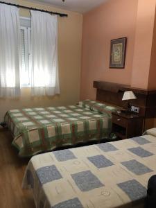 HotelCastilla02.JPG