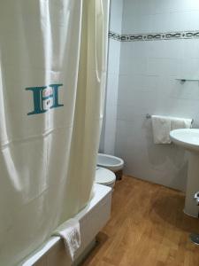 HotelCastilla03.JPG